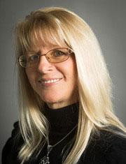 Teresa-McCullah