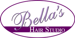 Bella's Hair Studio in the Villages, FL